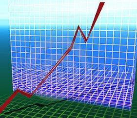 resultado grafico