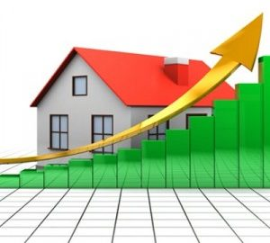 equilibrio mercado imobiliario