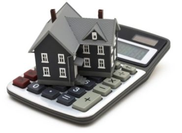 calculadora financiamento imobiliario