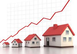 projeções mercado imobiliário